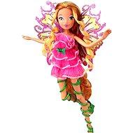 WinX: Mythix Fairy Flora