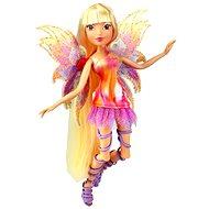 WinX: Mythix Fairy Stella