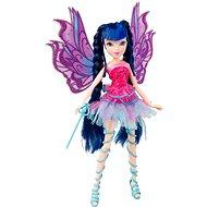 WinX: Mythix Fairy Músa
