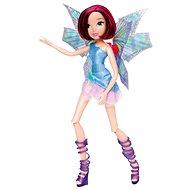 WinX: Mythix Fairy Tecna