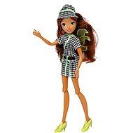 Winx: Charming Layla