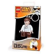 LEGO Star Wars - Han Solo