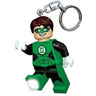LEGO DC Super Heroes Green Lantern