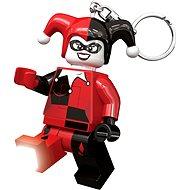 LEGO DC Super Heroes Harley Quinn