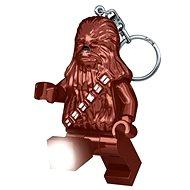 LEGO Star Wars - Žvejkal