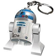 LEGO Star Wars - R2D2