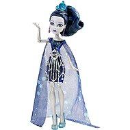 Mattel Monster High - Hvězdná příšerka Elle Edee