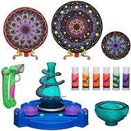 Play-Doh Vinci - Dekorační studio