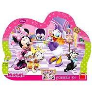 Minnie & Mazlíčci