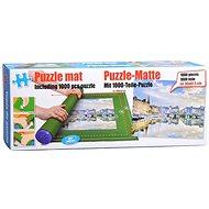 Podložka na skládání puzzle 1000 dílků