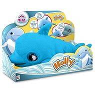 Mořští kamarádi - Delfínek Holly