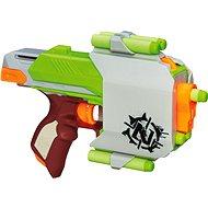 Nerf Zombie Strike - Sidestrike