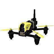 Hubsan H122D Plus Micro Racing Drone