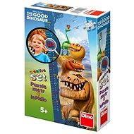Dino Můj hodný dinosaurus