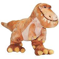 Můj hodný dinosaurus - Butche