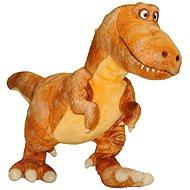Můj hodný dinosaurus - Ramseyho