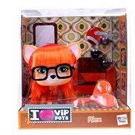 VIP Pets - Mazlíček Alex s doplňky