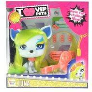 VIP Pets - Mazlíček Luna s doplňky