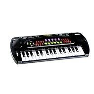 Piánko 32 kláves