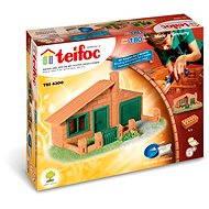 Teifoc - Domek Luis