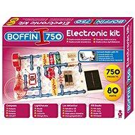Boffin 750
