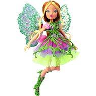 WinX: Butterflix Flora