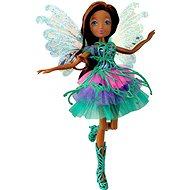 WinX: Butterflix Layla