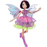 WinX: Butterflix Tecna