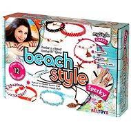 myStyle Craft Beach style šperky