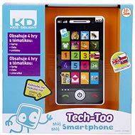 Dětský smartphone