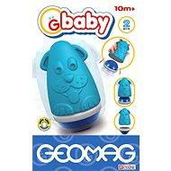 Geomag - Gbaby Poly pes
