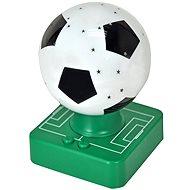 Zářící míč