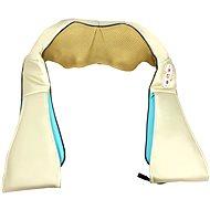 Beauty Relax Krční masážní přístroj Shiatsu