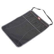 Little Tikes - Ochrana proti okopání sedadla s kapsami
