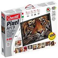 Pixel Art 9