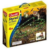 Kuličková dráha - Skyrail Jurassic