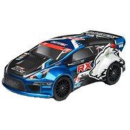Maverick ION - RX RTR Rallye