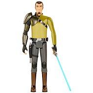 Star Wars Rebels - Figurka 1. kolekce Kanan