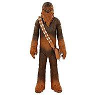 Star Wars Classic - Figurka 1. kolekce Chewbacca