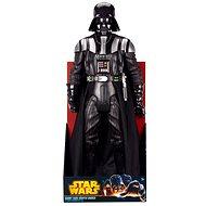 Star Wars Classic - Figurka 1. kolekce Darth Vader