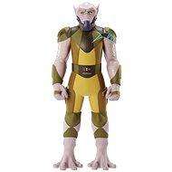 Star Wars Rebels - Figurka 2. kolekce Garazeb zeb Orrelios