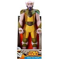 """Star Wars Rebels - Figurka 2. kolekce 20"""" Zeb"""