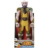 """Star Wars Rebels - Figurka 2. kolekce Garazeb """"Zeb"""" Orrelios"""