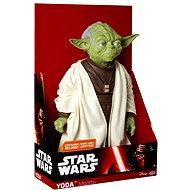 Star Wars Classic - Yoda