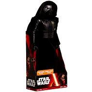 Star Wars 7. Epizoda - Figurka 1. kolekce Lead Villain