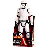 Star Wars 7. Epizoda - Figurka 1. kolekce Villain Trooper