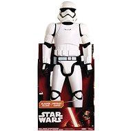 Star Wars 7. Epizoda - Figurka 1. kolekce First Order StormTrooper