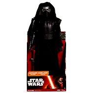 Star Wars 7. Epizoda - Figurka 1. kolekce Kylo Ren