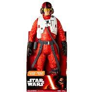 Star Wars 7. Epizoda - Figurka 1. kolekce Poe Dameron