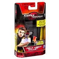 Spy Gear - Micro Spy: Peněženka